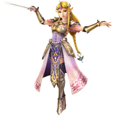File:Zelda Tact - HW.png