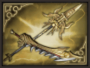 Dragon's Bite (SW2)
