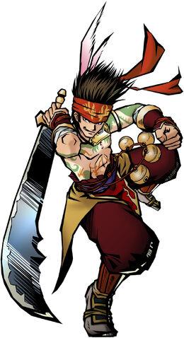 File:Dynasty Warriors DS - Gan Ning.jpg