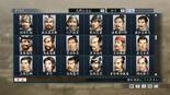 Portrait Set 119 (ROTKT DLC)