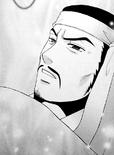 Cao Cao 10 (CSTE)