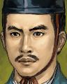 File:Yoshikage Asakura (NASTS).png