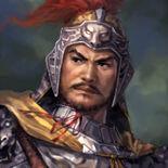 Zhang Wei (ROTK11)