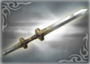 3rd Weapon - Cao Pi (WO)