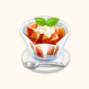 File:Slippery Tea Jelly (TMR).png