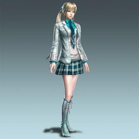 File:WangYuanji-dw7-dlc-School of Jin.PNG
