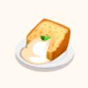 File:Chiffon Cake - Slice (TMR).png