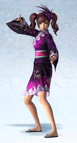 File:Gracia Yukata Costume (SW4E DLC).jpg