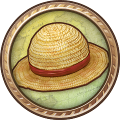 File:One Piece - Pirate Warriors Trophy 37.png