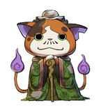 Master Nyada Sima Hui (YKROTK)