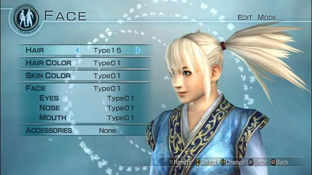 File:DW6E - Edit Character.jpg