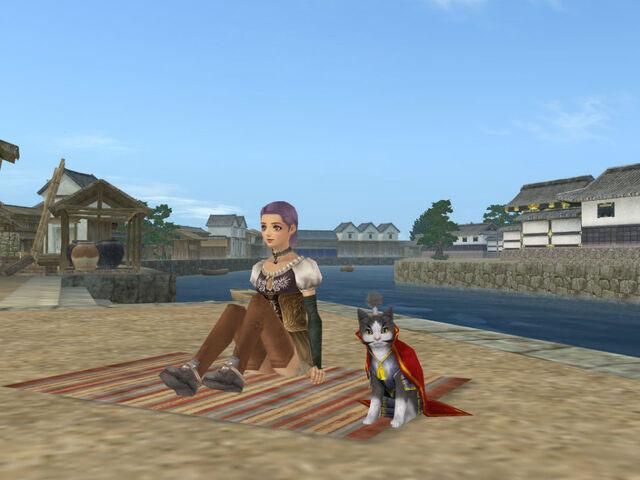 File:Nobunaga-nobunyaga-uwonline.jpg
