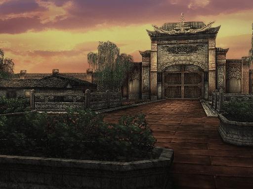 File:Bai Di Castle.jpg