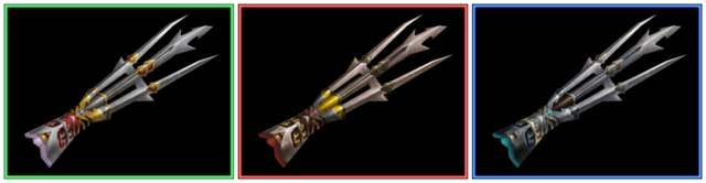 File:DW Strikeforce - Claws 6.png