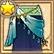 Dreamer Skirt (HWL)