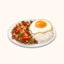 File:Gapao Rice (TMR).png