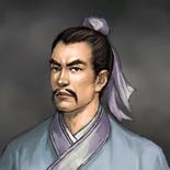 Jiang Ji (ROTK9)