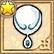 Queen's Crown (HWL)