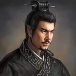 File:Sima Zhao (ROTK11).png