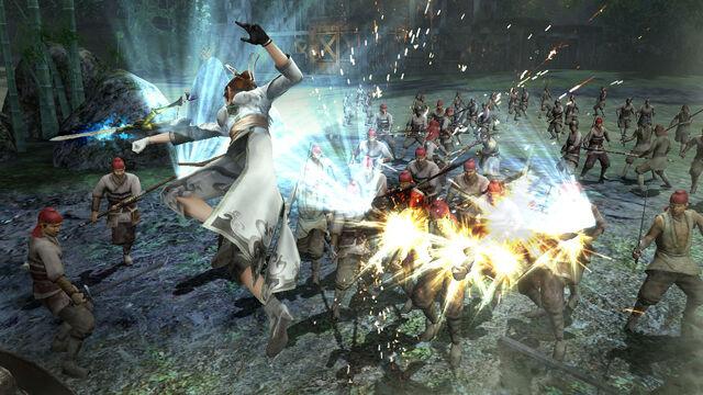 File:Blade Bow Screenshot (DW8 DLC).jpg