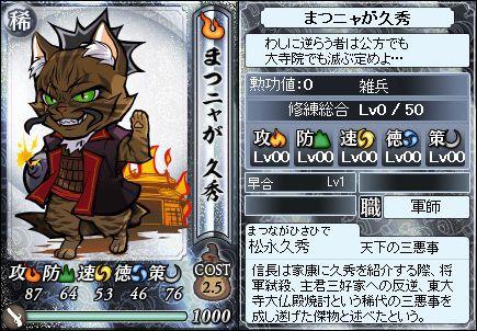 File:Hisahide2-nobunyagayabou.jpeg