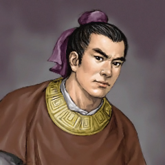 File:Lu Fan (ROTK10).png