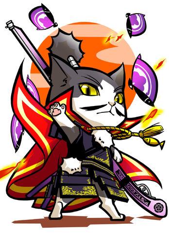 File:Nobunaga-nobunyagayabou.jpg
