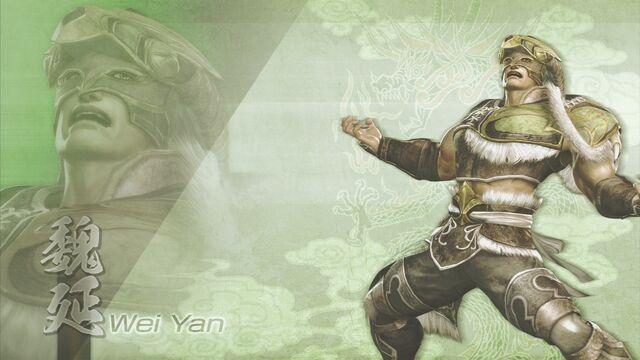 File:WeiYan-DW7XL-WallpaperDLC.jpg