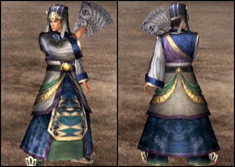 File:Edit Male Outfit - Prime Minister Robe (DW5).png