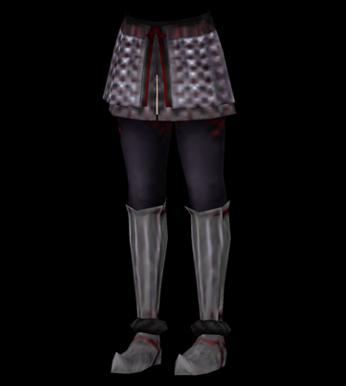 File:Female Leggings 4 (TKD).png