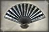 Iron Fan - 1st Weapon (DW7)