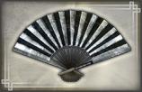 File:Iron Fan - 1st Weapon (DW7).png