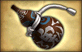 2-Star Weapon - Fighter's Flagon