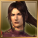 Dynasty Warriors 6 - Empires Trophy 36