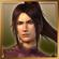 Dynasty Warriors 6 - Empires Trophy 36