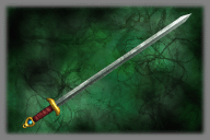 File:Iron Sword (DW3).png