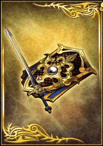 File:Sword & Shield 2 (DWB).png