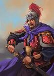 Cao Cao (ROTK12TB)
