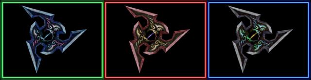 File:DW Strikeforce - Tri Blades 11.png