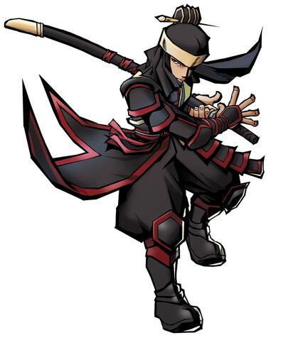 File:Dynasty Warriors DS - Zhou Tai.jpg