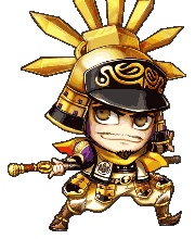 File:Hideyoshi Toyotomi (1MSW).png