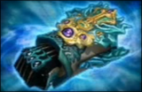 File:Mystic Weapon - Benkei (WO3U).png