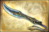 File:Striking Broadsword - 5th Weapon (DW8).png