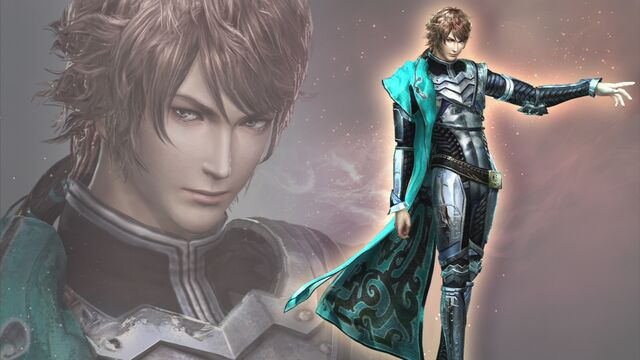 File:Zhong Hui Wallpaper (WO3 DLC).jpg