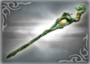 3rd Weapon - Pang Tong (WO)
