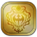 DQH Trophy 3