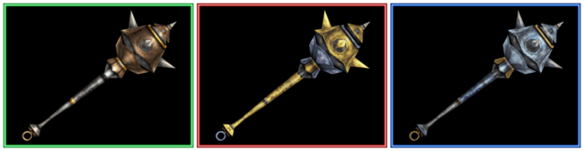 File:DW Strikeforce - Cudgel 12.png