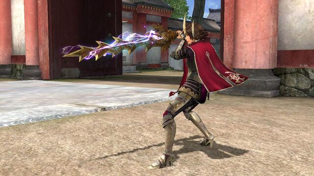 File:Ginchiyo Tachibana Weapon Skin (SW4 DLC).jpg