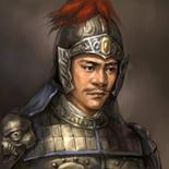 Shen Yi (ROTK11)
