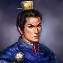 File:Cao Pi (ROTK11).png